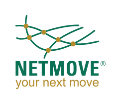 NetMove - Mudanças Nacionais e Internacionais - Relocation - International Moves